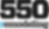 550-2018-logo.png