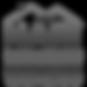 logo_0 copy_BW.png