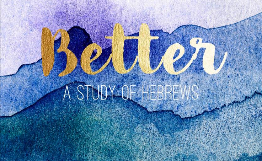 Women's Bible Study - TUESDAYS - Starting Sept 10 at 6:30