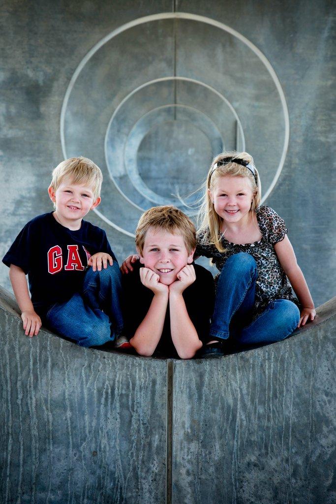 kids-2.jpg