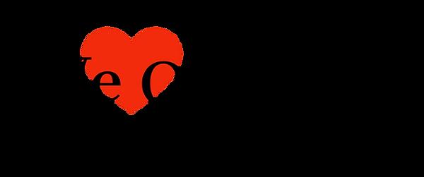 Logo_1080x1080%20Square%20Transparent_OC