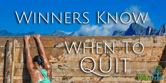 winners-quit.jpg