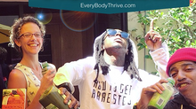 7 Health Coach Secrets Lil Wayne Loves and Uses
