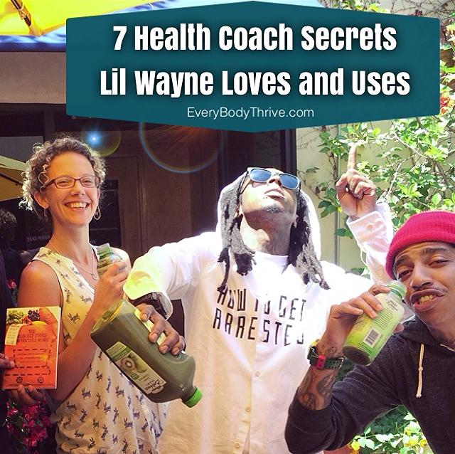 Lil Wayne Karlee Fain Health Coach Secrets_edited_edited