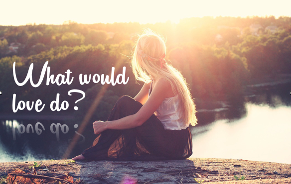 4 Words That Transform Your Health, Career and Relationships