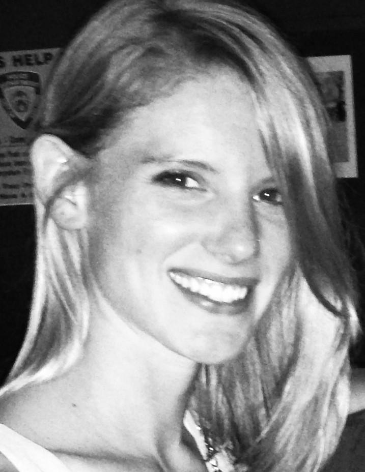 Kelsey-bio-pic.jpg