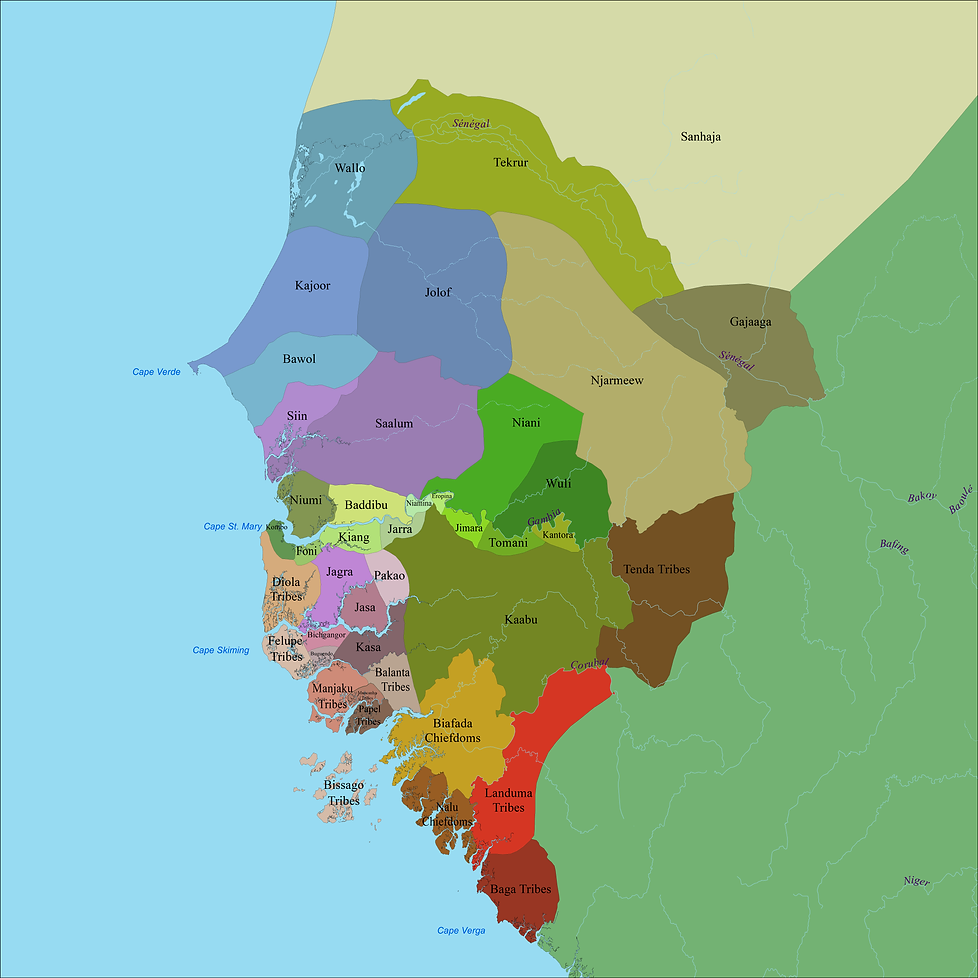 Senegambia_political_entities_1350.png
