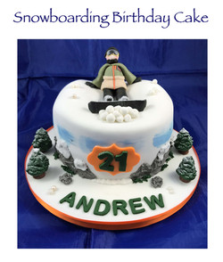 Snowboarding Birthday Cake_edited-1