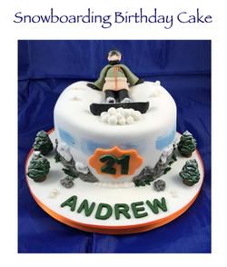 Snowboarding Birthday Cake_edited-1