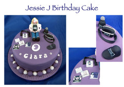 Jessie J Cake (purple)_edited-1