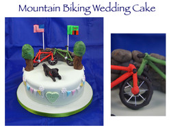 Mountain Biking Wedding Cake_edited-1