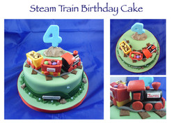 Steam Train Birthday Cake_edited-1