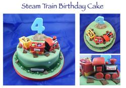 Steam Train Birthday Cake_edited-1