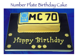 Number plate birthday cake_edited-1