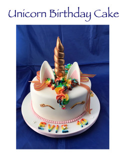 Unicorn Birthday Cake (Evie)_edited-1