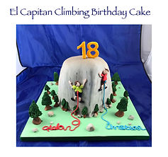 El Capitan Climbing Birthday Cake.jpg
