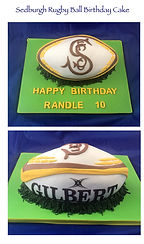 Sedburgh Rugby Ball Birthday Cake.jpg