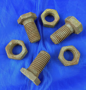 Nut and Bolt Collection.jpg