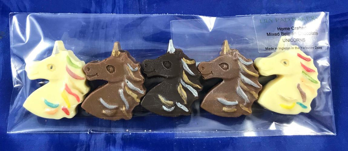 Bag of mixed unicorns.jpg