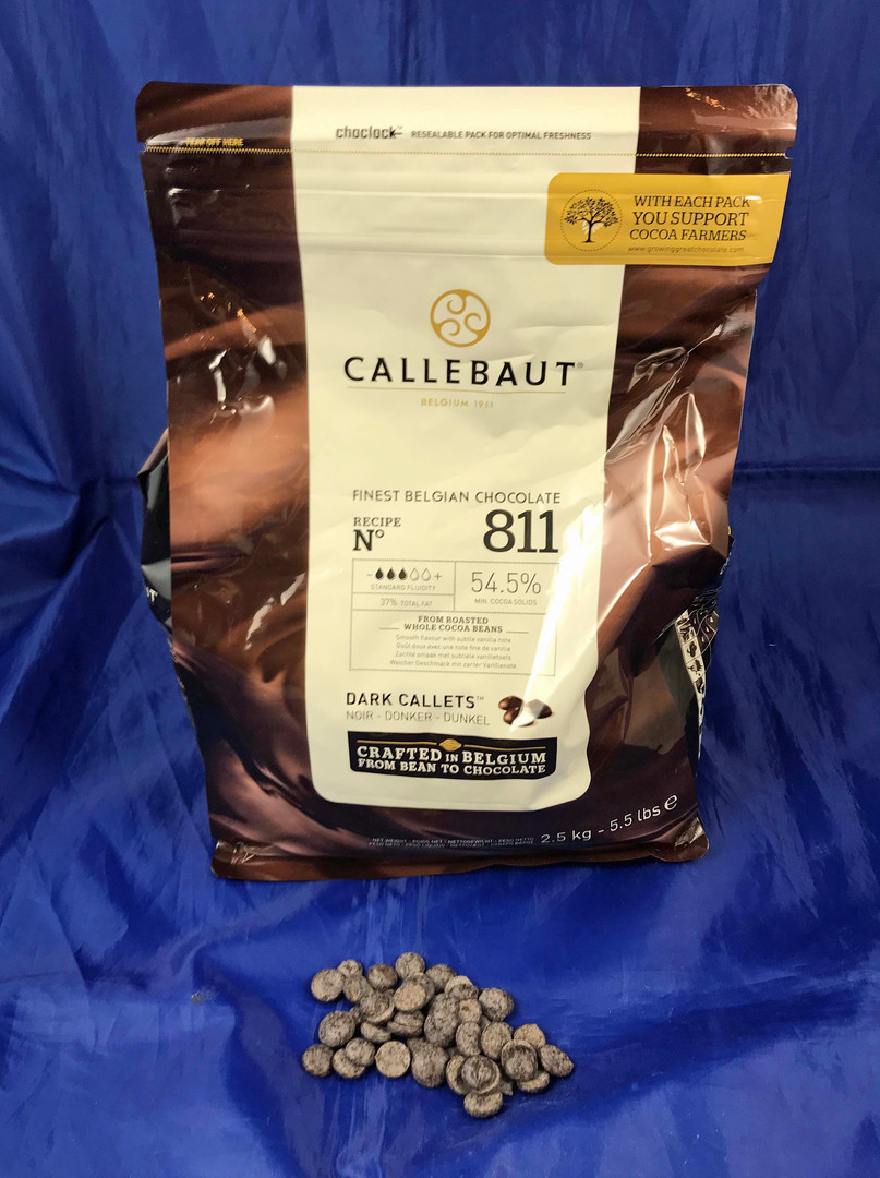 Dark chocoalte callets.jpg