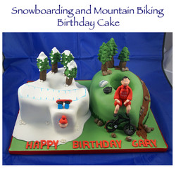 Snowboarding and Mountain Biking Cake_edited-1