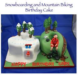 Snowboarding and Mountain Biking Cake_edited-1