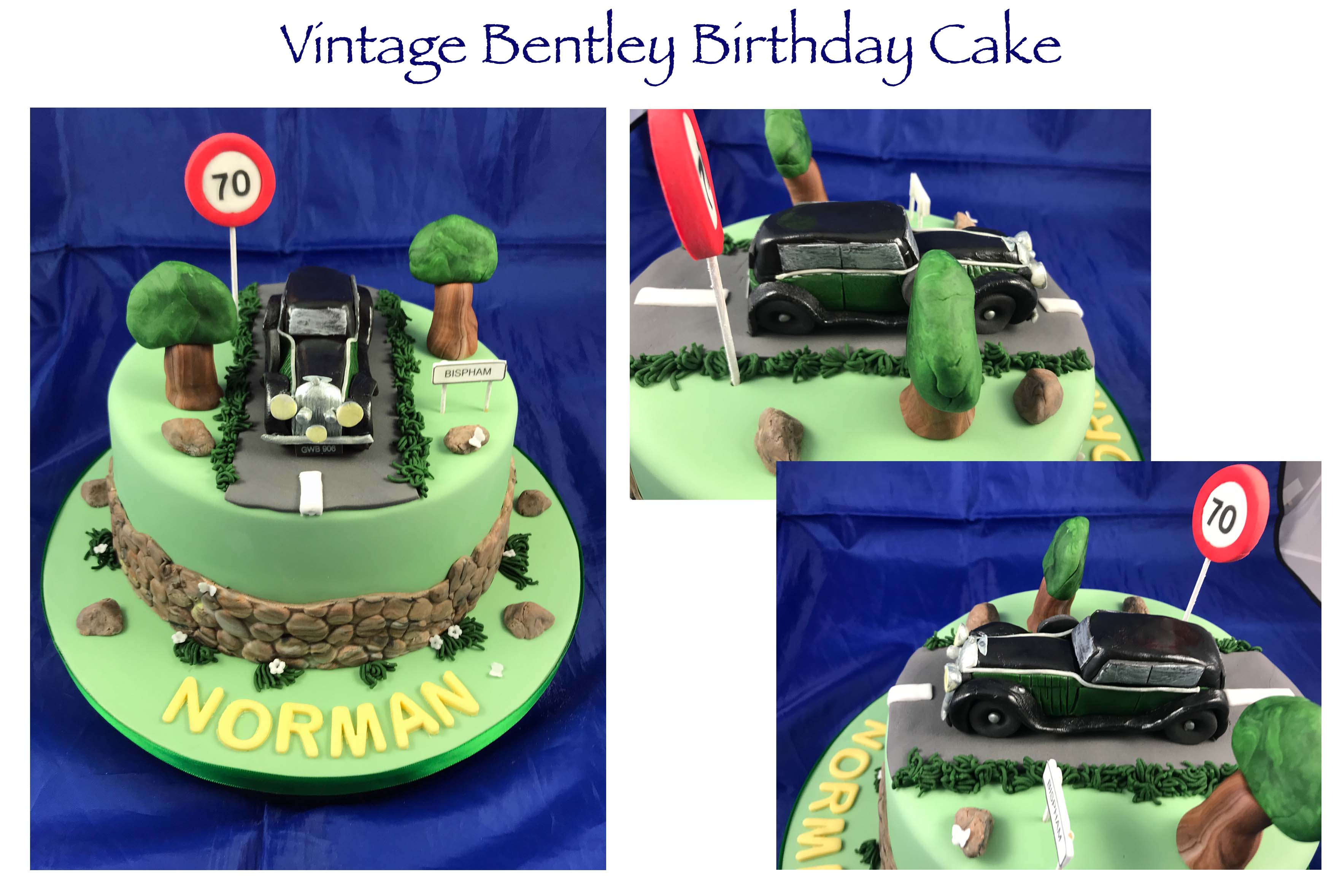Vintage Bentley Birthday Cake_edited-1