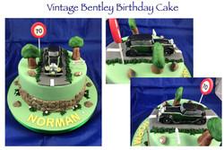 Vintage Bentley Birthday Cake_edited-1