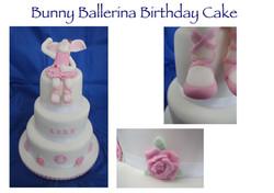 Bunny Ballerina & Roses Cake_edited-1