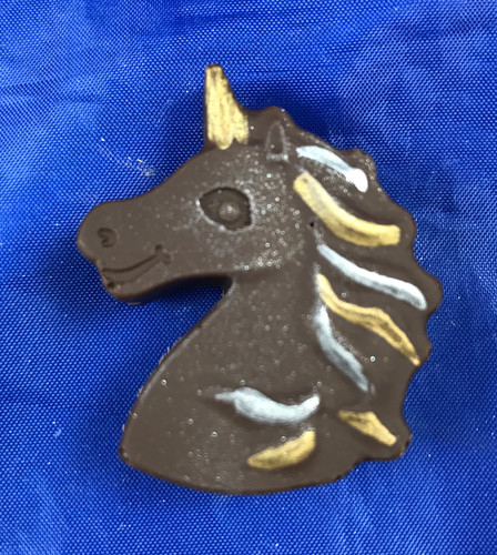 Dark Unicorn.jpg