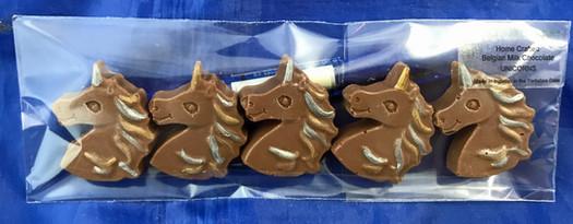 Bag of milk chocolate unicorns 2.jpg