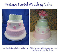 Vintage pastel Wedding cake_edited-1