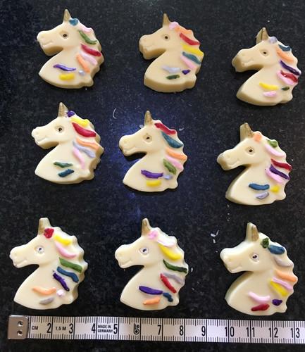 Unicorns with tape measure.jpg