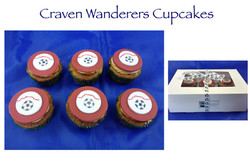 Craven Wanderers Cupcakes 2_edited-1