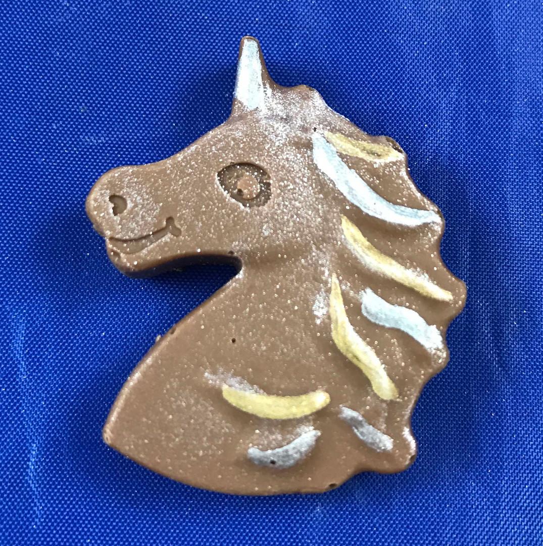 Milk chocolate unicorn.jpg