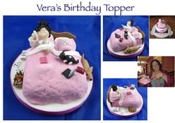 Vera's Topper_edited-1