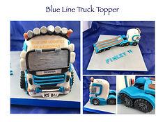 Blue Line Truck Topper (2019).jpg