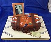 Whole cake with photo 2.jpg