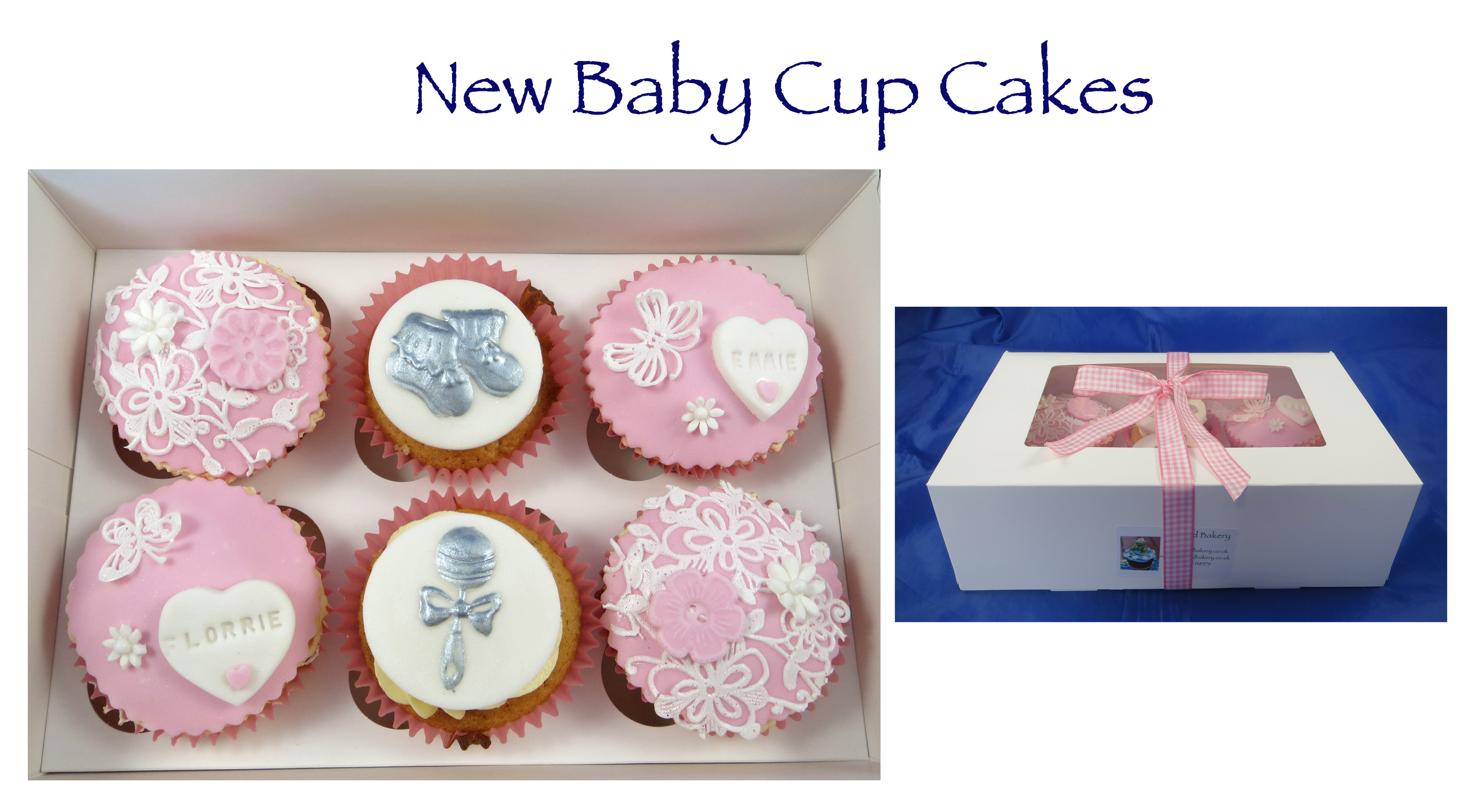 New Baby Cupcakes (Florrie and Emmie)_edited-1