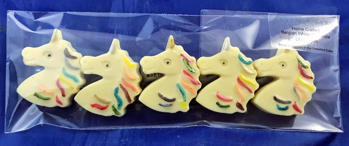 Bag of white unicorns.jpg