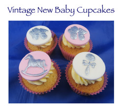 Vintage New Baby Cupcakes_edited-1