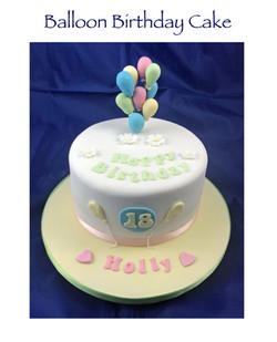 Balloon Birthday Cake_edited-1
