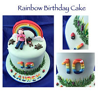 Rainbow Birthday Cake.jpg