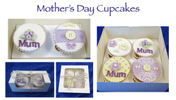 Mother's Day Cupcakes_edited-1