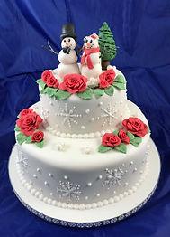 Whole Cake.jpg