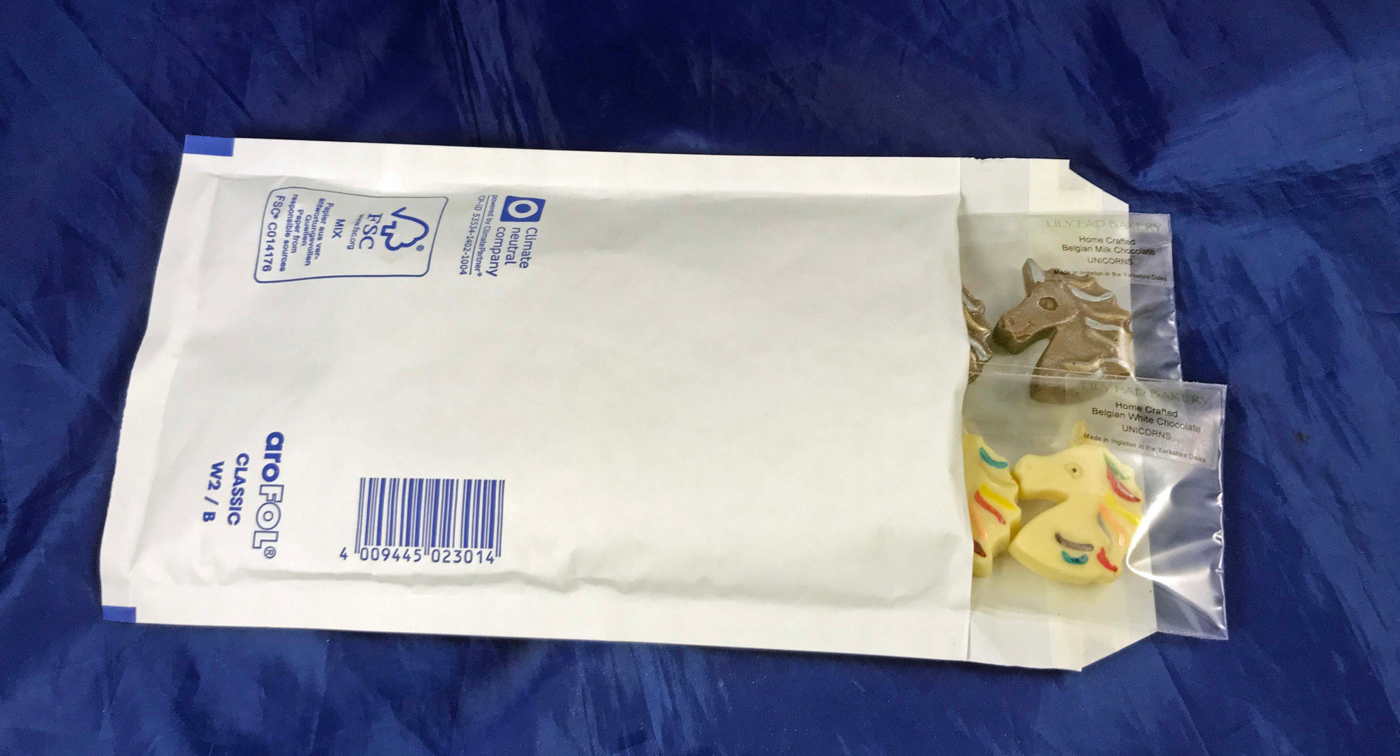 Unicorns in an envelope.jpg