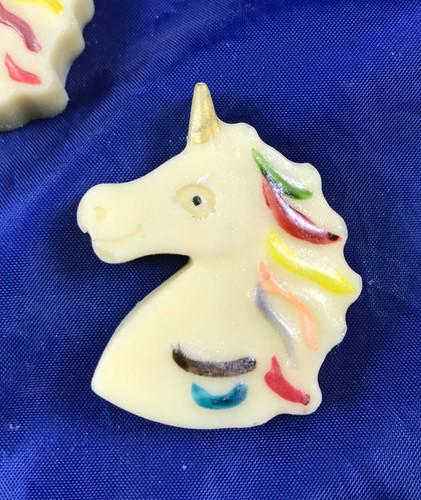 White chocoalte unicorn.jpg