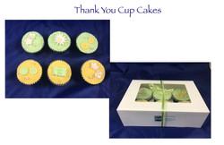 Thank You Cupcakes (neighbour)