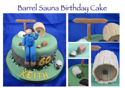 Barrel Sauna Birthday Cake_edited-1