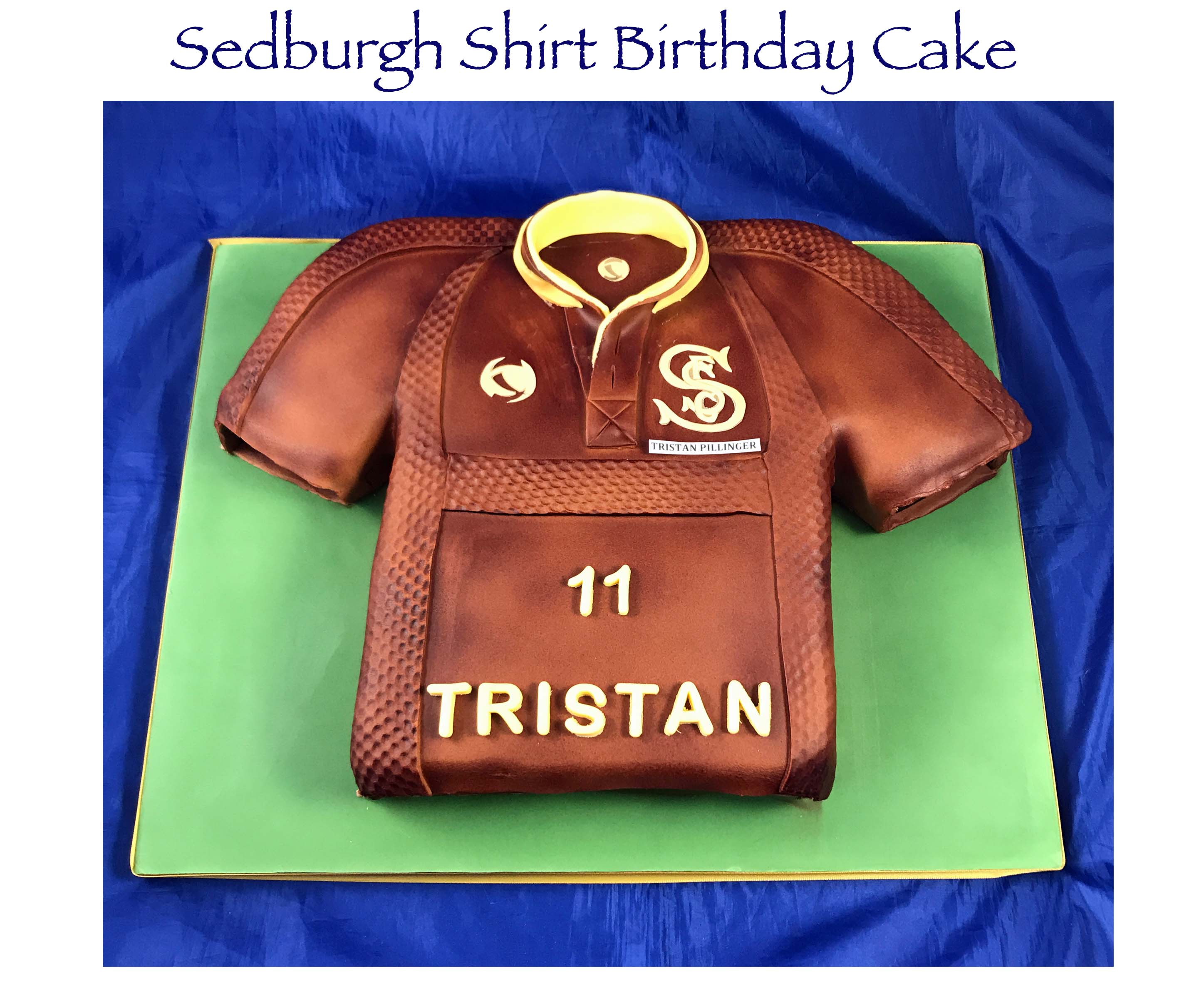 Sedburgh Shirt Birthday Cake_edited-1